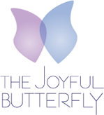 The Joyful Butterfly